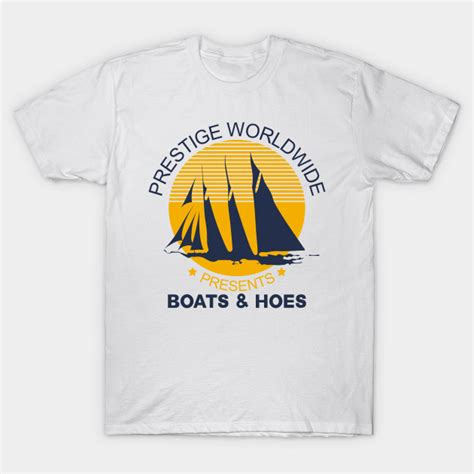 boats and hoes phone case step brothers boats and hoes step brothers boats and