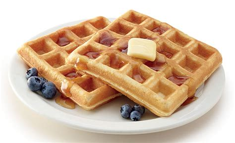 cb  country store waffles