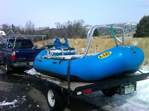 drift boat or raft for fly fishing drift boat vs raft colorado fly fishing choice