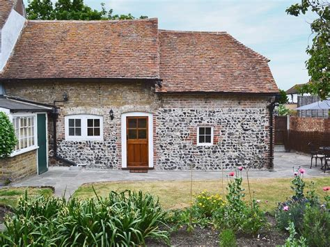 broadstairs cottage farm cottage in broadstairs selfcatering travel
