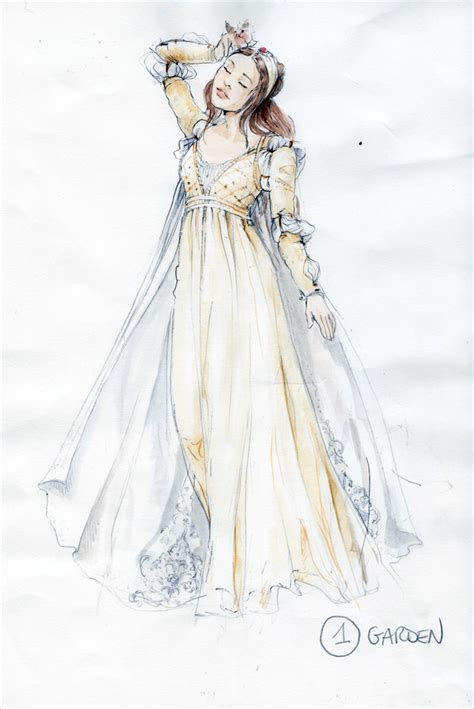 1000 images about romeo and juliet costume design on romeo costume design www imgkid com the image kid has it
