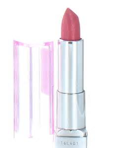 maybelline color sensational maybelline color sensational lipstick ebay
