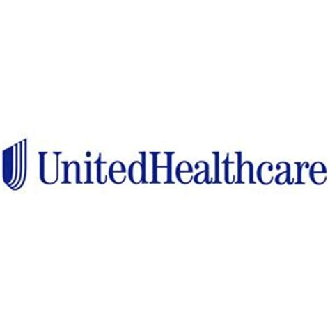 United Healthcare Background Check Unitedhealthcare Review Pros Cons And Verdict