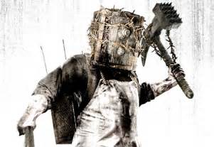 be the keeper in the evil within s season pass dlc