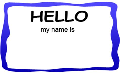 printable name tags for cubicles cubicle name plate templates that are editable just b cause