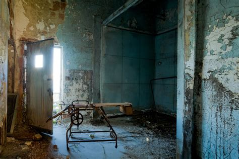 Riverside Hospital Emergency Room by The Kingston Lounge Island Riverside Hospital