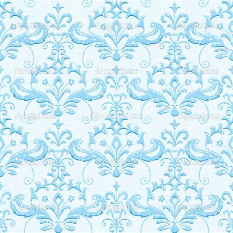 pattern design blue light blue designs wallpaper www pixshark com images