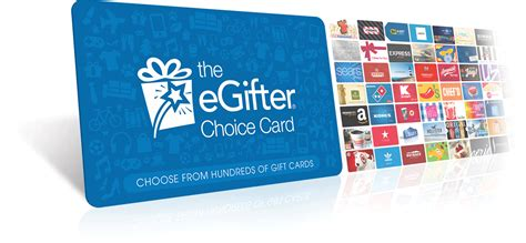 Buy Gift Cards With Bitcoin - online gift cards group gifting egifter