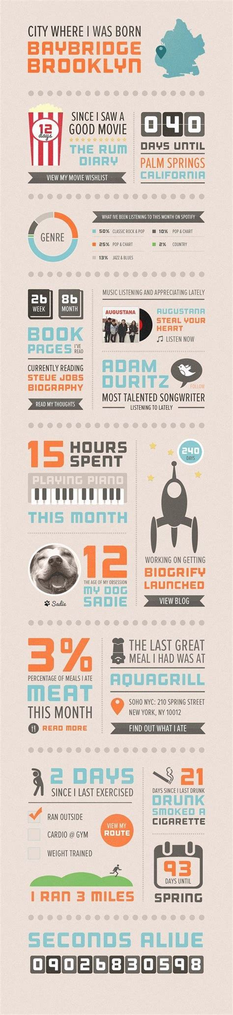 infographics poster layout the 25 best info graphic design ideas on pinterest
