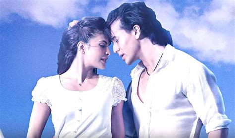 a flying jatt full movie a flying jatt full movie leaked online illegal