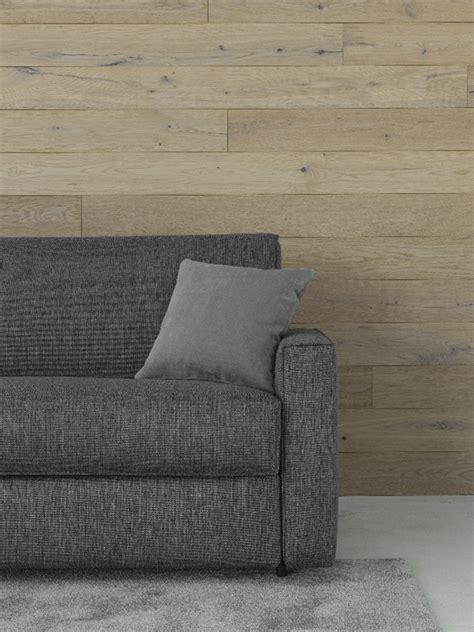 materassi divano letto divano letto materasso alto 18 cm corner la casa econaturale