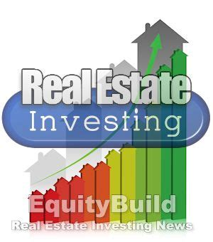 Best Mba For Real Estate Equity by 24 Best Equity Build Up Images On Real Estate