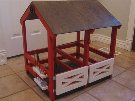 Barn Bunk Bed Tda Decorating And Design Projects Check New Barn And Bunk Beds