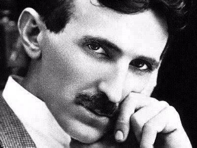 short biography nikola tesla who was nikola tesla a short biography of the inventor
