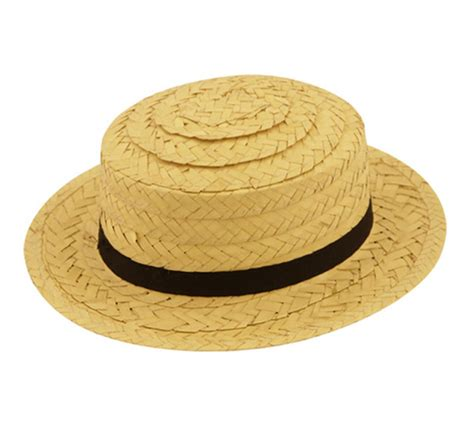 Buy Gift Cards In Bulk And Save - bulk buy lot straw boater school girl hat easter bonnet fancy dress ebay