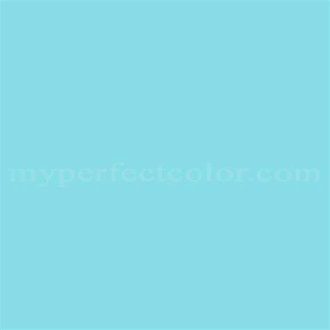 pantone pms 318 c myperfectcolor