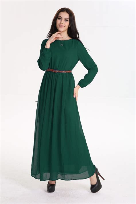 dresses for muslim cocktail dresses 2016