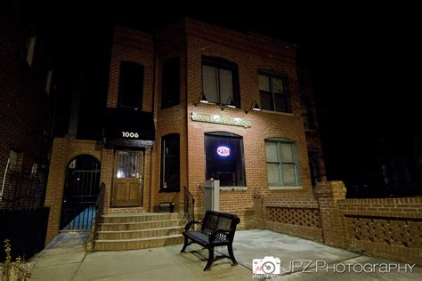 house lounge music small venue tour tree house lounge d c music download d c indie music