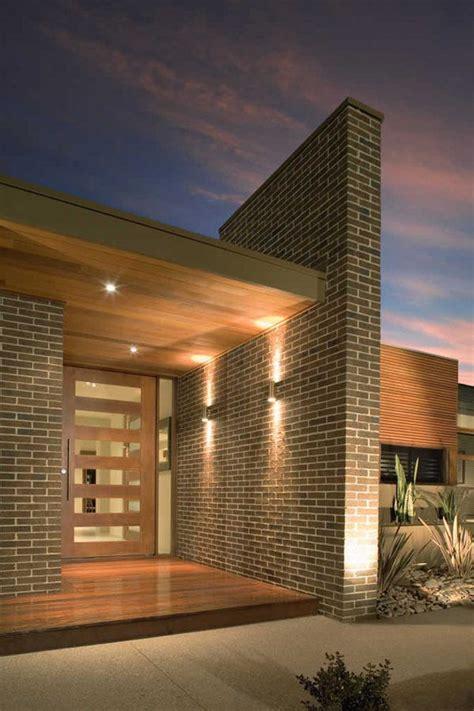 home design denver metricon homes denver entry way my home home home side porch and