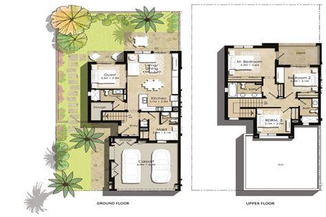 4 bedroom townhouse designs 4 bedroom townhouse floor plans home design
