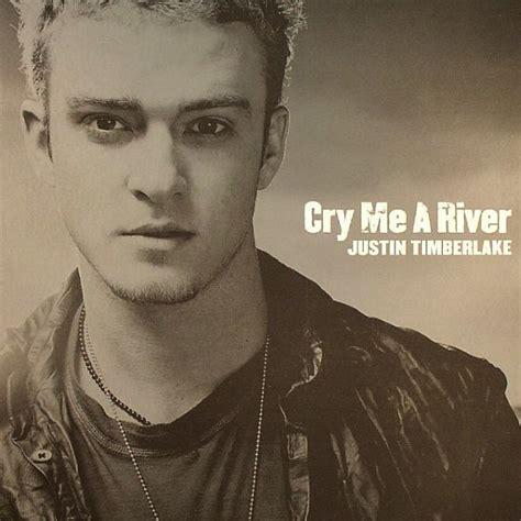 cry me a river kumpulan lirik lagu cry me a river lyrics justin timberlake