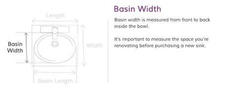 standard pedestal sink width 21 types of pedestal sinks buying and installation guide