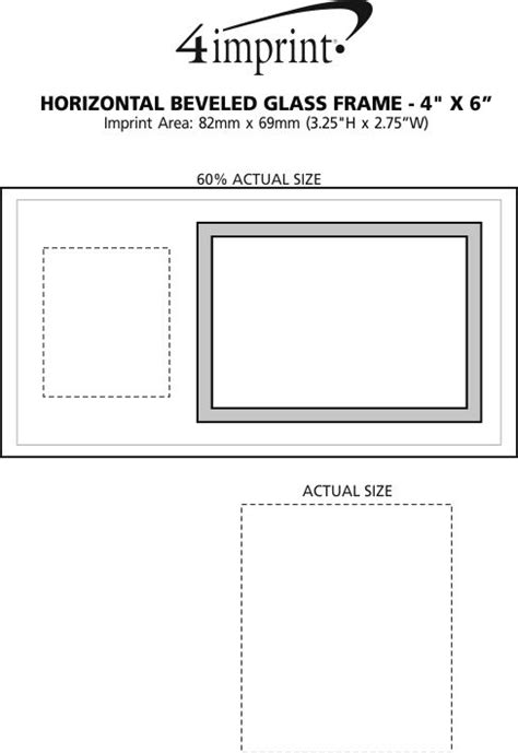 section 162 trade or business 4imprint ca horizontal beveled glass frame 4 quot x 6