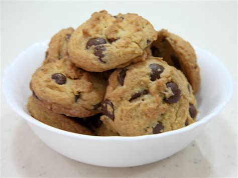 5 ways to make cookies wikihow
