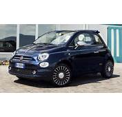 Fiat 500C Riva 2016 Wallpapers And HD Images  Car Pixel
