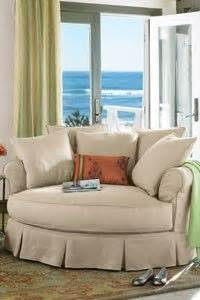 couch canoodle 25 best ideas about oversized chair on pinterest big