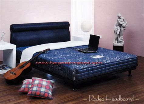 Matras Protector Guhdo guhdo multibed rodeo headboard toko kasur bed murah simpati furniture