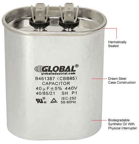 how to read run capacitor how to read capacitor specifications 28 images new ge 1000uf 500v large can electrolytic