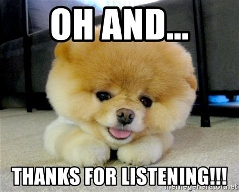 Thanks Boo Meme - thanks boo meme 28 images meme creator thanks boo you