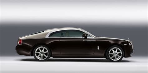rolls royce door rolls royce wraith convertible door open for smaller