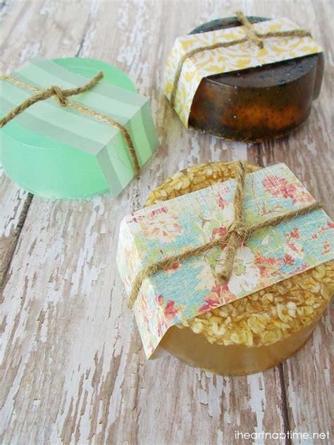 Diy Handmade Soap - fresh picked friday vol 54 picklee