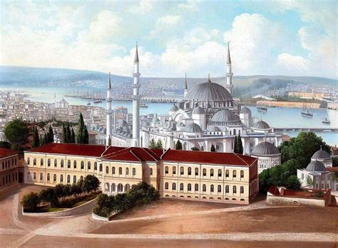 ottoman imperial istanbul 17 best images about tarih on pinterest adana ottomans