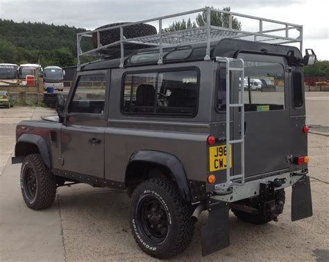 for sale classic land rover 4x4s uk buy series land rovers