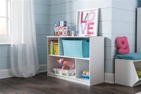 closetmaid kidspace closetmaid 174 launches kidspace tm a new line of