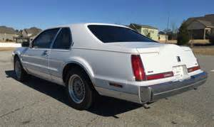 all car manuals free 1985 lincoln continental mark vii on board diagnostic service manual how to unplug 1991 lincoln continental