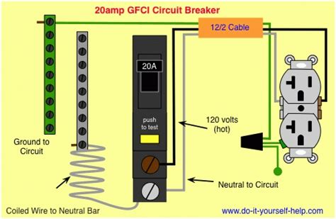 220 circuit breaker wiring diagram 220 circuit breaker wiring diagram wiring diagram and