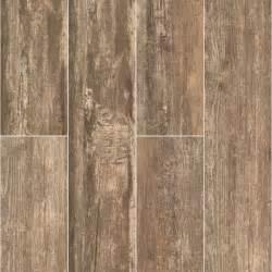 wood grain ceramic tile menards interior exterior doors design homeofficedecoration