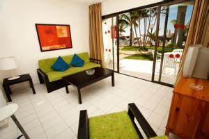 apartamentos las buganvillas  puerto rico spain lets book hotel