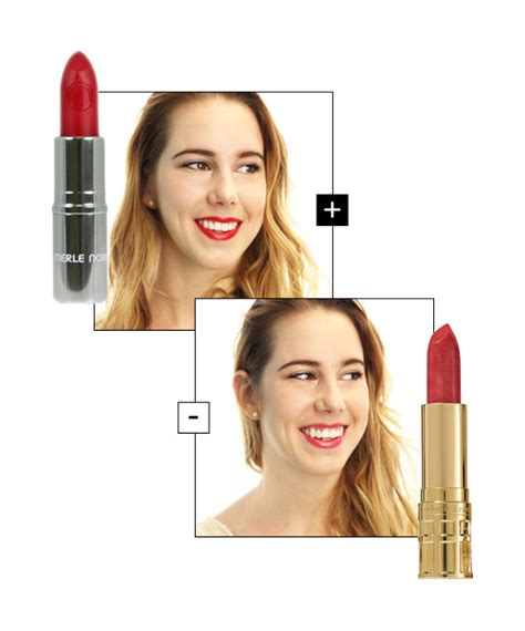 best red lipstick for fair skin tone the right red lips for warm fair skin the best and