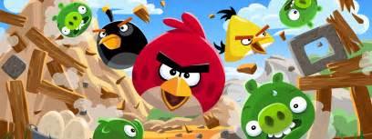 angry birds angry birds photo 33464210 fanpop
