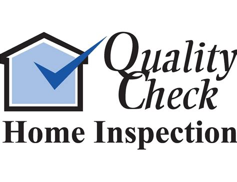quality check home inspection home inspectors fall