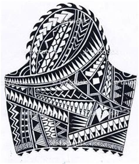 tattoo islam wudu i created a polynesian half sleeve tattoo design for my