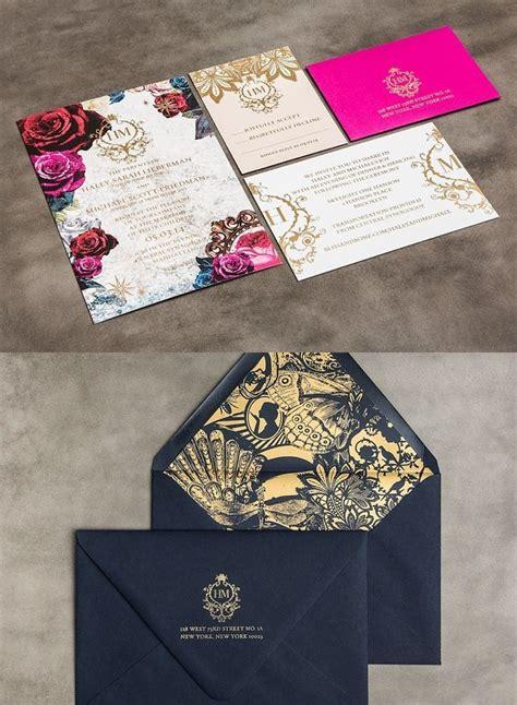 las 25 mejores ideas sobre invitaciones de boda en y m 225 s redacci 243 n de la invitaci 243 n las 25 mejores ideas sobre invitaciones para boda elegantes en