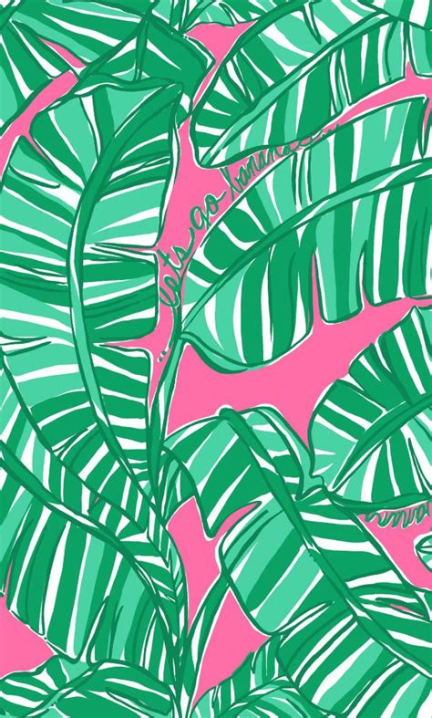 wallpaper green print this lilly print background works so well with the lilly