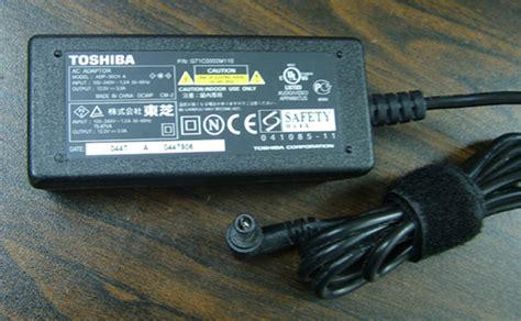 Tv Toshiba P1400 toshiba genuine original adp 36ch ac adapter 12v 3a power supply charger for sd p1000 sd p1200