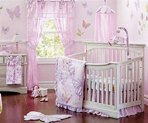 17 best images about baby s room on baby